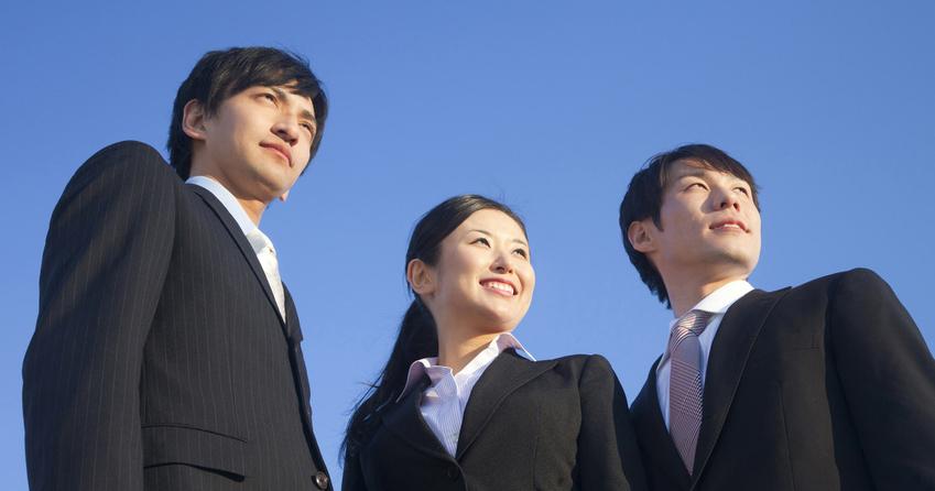 私たち社会保険労務士が職場環境の改善・解決をサポートいたします